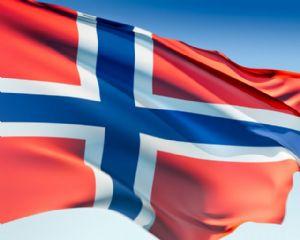 image: Dagens Naeringsliv, John Fredriksen, shipping, registry, Norway, Golden Ocean, Frontline, Siem Offshore