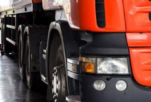 image: UK, RHA, road haulage, lobby, DfT, DVSA, HGV, roadworthiness, testing