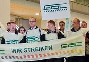 image: Deutsche Bahn Germany rail transport multimodal freight logistics DB Schenker