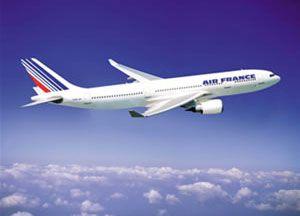 image: Air, France, KLM, cargo, freight, rail, carrier, Lufthansa, British, Airways, Austria, airlines