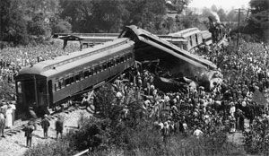image: US, freight, cargo, truck, train, derailed, cars, derailment, Pueblo, Colorado, Massachusetts, Rhode Island, Connecticut, New York, HAZMAT, Plainfield, Connecticut