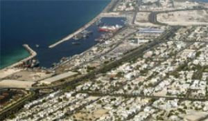 image: freight, port, container, general, bulk, cargo, global, DP, world, ports, cargo, cargoes, general, break-bulk, bulk, worldwide, terminal