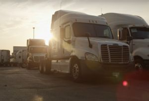 image: US Celadon stock loss trucking Executives Indicted for Fraud