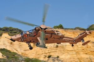 image: EU Navfor pirate merchant shipping helicopter attack skiffs