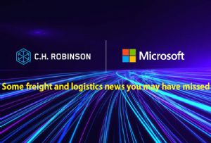 image: UK, US, freight, forwarding, logistics, multimodal, transport, software,