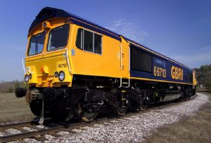 image: UK, GBRf, GB Railfreight, LIneas, wagons, European, freight, hook and haul, Brussels, virus, Covid-19,