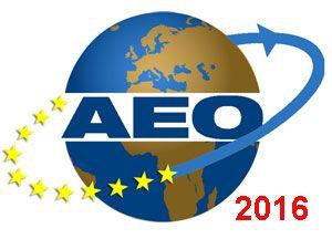 image: Japan UK US China freight forwarding and logistics AEO authorised economic operator customs VAT