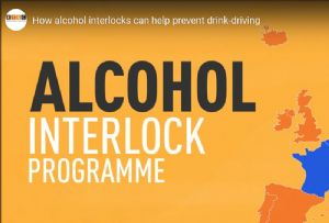 image: UK, alcolocks, drink, driving, trucks, buses, transport, alcolock, alcohol, level, killed, minibus,