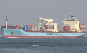 image: container, tanker, ferry, shipping, maersk, vessels, ship,