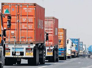 image: Kuwait, Qatar, Saudi Arabia UAE freight forwarder export Middle East conformity assessment import duty regulations