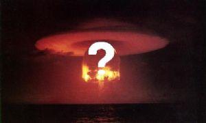 image: Iran, nukes