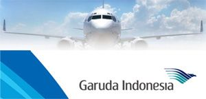 image: Indonesia pilot strike freight forwarders air freight carrier cargo airline
