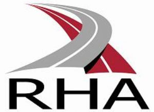 image: Road, haulage, Road Haulage Association, carriage, conditions, dangerous, goods, hauliers, demurrage