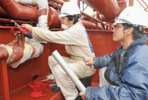 image: ILO, Nautilus, union, seafarers, wages, talks,