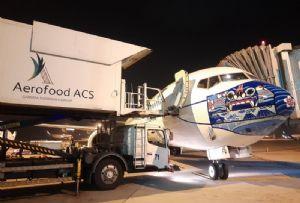 image: Australia, price fixing, cartel, Garuda, airlines freight, cargo,