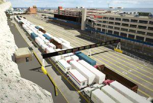 image: UK, BIFA, CDS, HMRC, CHIEF, customs, declarations, freight, forwarding, agencies,