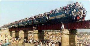 image: Rail Freight, India, Japan, Ambika Soni, Overseas Development Assistance, Dadri, New Dehli, Jawaharlal Nehru port, Mumbai, Indian Freight Corridor
