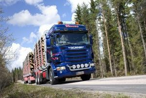 image: trucks, lorry, Scania, freight, haulage, Leif �stling, Jan Ytterberg,