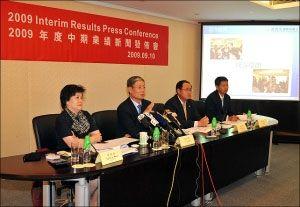 image: China, Chinese, Hong Kong, Shanghai, Qingdao, Fu Yuning, container, TEU, terminals, port, bulk, volumes