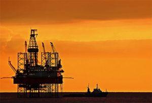 image: UK Nautilus union North Sea Shipping British seafarers jobs