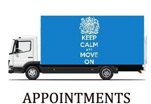 image: US UK staff movements appointments freight forwarding shipping logistics human resources retirement