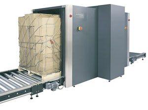 image: GACAG Air Cargo Screening freight forwarder ICAO TIACA FIATA shippers