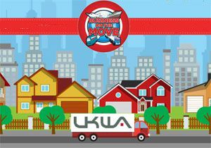 image: UKWA multimodal 2015 logistics freight supply chain United Kingdom Warehousing Association