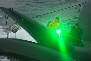 image: Somalia UK pirate dry bulk freight cargo vessel laser weapon oil tanker cruise liner