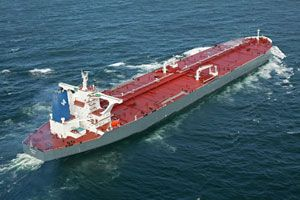 image: Somalia hijack freight vessel oil tanker tonnes cargo shipping