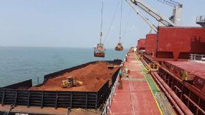 image: BIMCO Shipping Key Performance Indicator (KPI) fleet shipowners