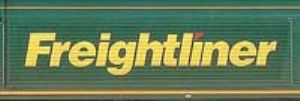 image: Freightliner Australia, New South Wales, Rail Freight, Freightliner Group Ltd, British Rail, Freightliner PL, Namoi Cotton, Adam Cunliffe