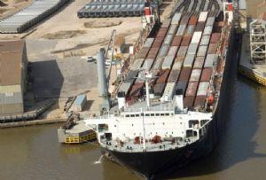 image: US, GWR, rail ferry, SEACOR, ships, pandemic, Coatzacoalcos, Mobile, Alabama, Mexico,
