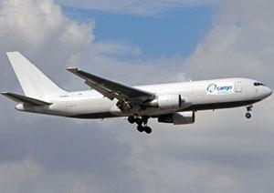 image: C2K air freight road haulage cargo 2000 IT operators