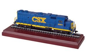 image: CSX train Boston Massachusetts truck multi modal haulage drayage safety freight