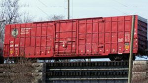 image: India Australia France freight cargo railfreight haulage  rail cars infrastructure multi modal