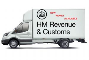 image: UK, BIFA, freight, forwarders, cargo, parcel, carriers, HMRC, Customs, IT, training