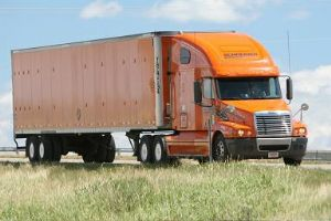 image: truck