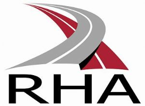 image: RHA