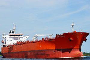 image: Somalia chemical tanker hijack pirate attack EUNAVFOR