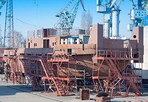 image: Australia freight truck driver logistics shipping Nibulon tugs