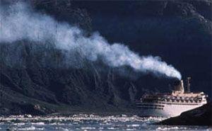 image: EPA shipping container bulk environmental