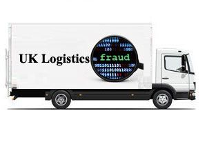 image: UK freight forwarders logistics VAT fraud HMRC BIFA Union Customs Code (UCC)
