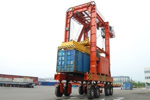 image: UK Belgium VGM SOLAS Shippers export freight containers verified gross mass