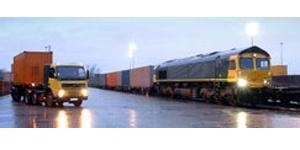 image: Rail, RFG
