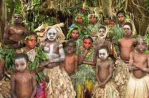 image: Marshall Islands, Samoa, the Solomon Islands, Tonga, Tuvalu, Niue, Palau, Papua New Guinea, Kiribati, Nauru, the Cook Islands States of Micronesia Trade Office discussions Brisbane Australia Fiji aviation Simon Crean Ratu Inoke Kubuabola