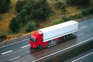 image: UK, webinar, RHA, road haulage, Brexit, GVMS pre-lodgement, import, logistics,