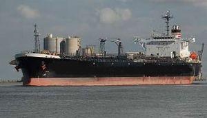 image: Greece dry bulk shipping tankers PanamaxHandymax Supramax