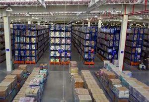 image: UK Allseas Global logistics supply chain freight forwarding