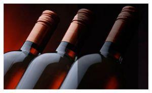 image: wine shipping, London City Bond, LCB, bonded warehousing, Fells Wines, Geoff Rider, Jeff Stanton