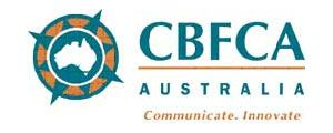 image: Australia, customs, brokers, freight, forwarders, CBFCA, RTO, transport, logistics, FIATA, skills, qualification, training, college, web, course, diploma, future, force, world, wide